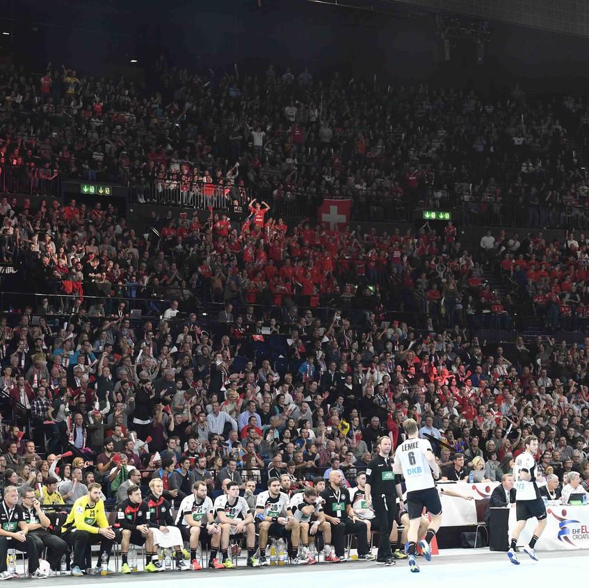 Schweiz-Deutschland_handballworld3