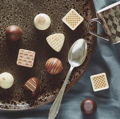Choco_Chocolatier_3.jpg