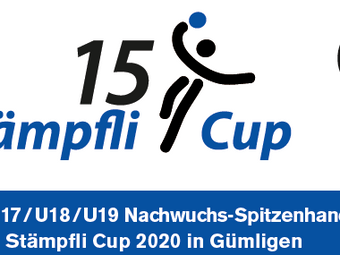 Stämpfli Cup 2020