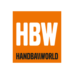 Nwues HBW_Logo