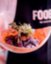 Blog_Food_Zurich.jpg