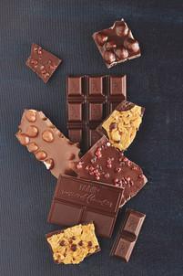 Choco_Schokolade_Slider_2.jpg