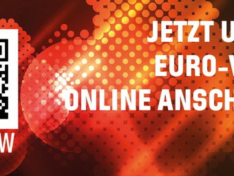 Euro-Videos von Handballworld
