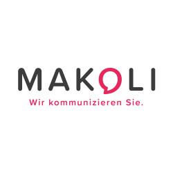 Makoli_Web_SHA