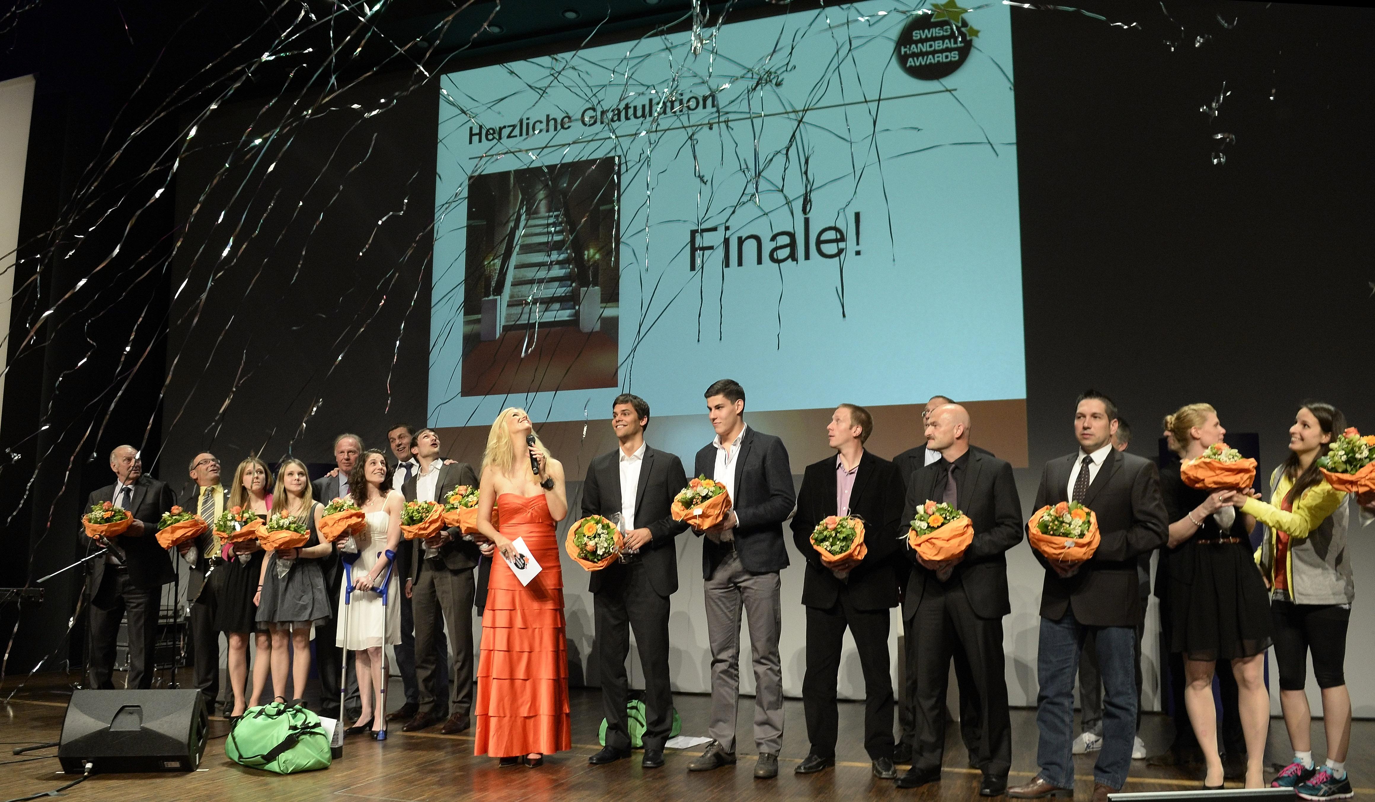 Finale Awards.JPG
