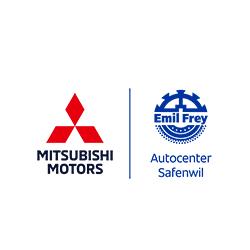 Mitsubishi_Safenwil_Logo_Web