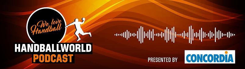 HBW_Podcast_Banner_NL_1600x450px.jpg