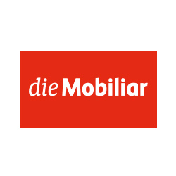 Mobiliar_Web_SHA