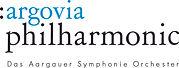 L argovia philharmon_CMYK.jpg