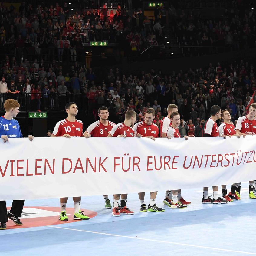 Schweiz-Deutschland_handballworld9