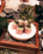 St.Moritz_Gourmetfestival.jpg