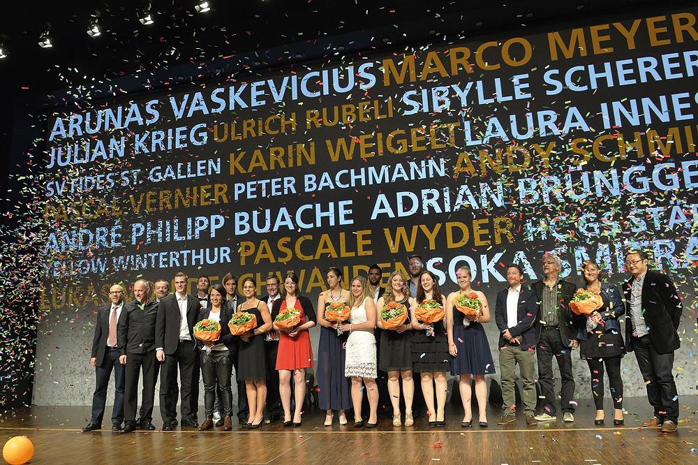 8-11_awa_Awards7.JPG