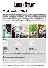 Mediadaten_2021.JPG
