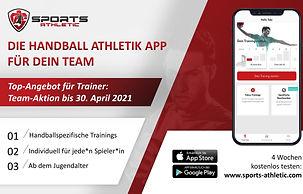 Sports-Athletic - Vorlage NL&Blog V3.jpg