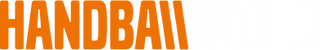 Logo_HBW_negativ_V1.png