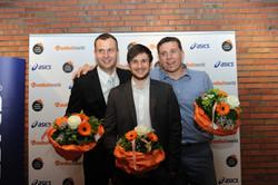 awa_handball2012awards (702).JPG
