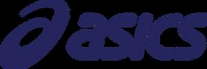 ASICS_BrandMark_Flat[true blue].png