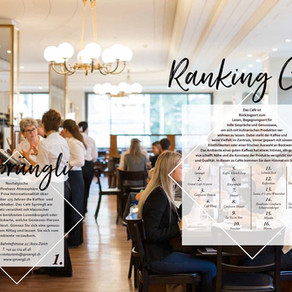 Ranking Café