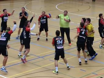 Cup 1/16 Final: Auslosung bringt erste NLA-Duelle