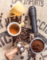 Blog_Coffee_Friday.jpg