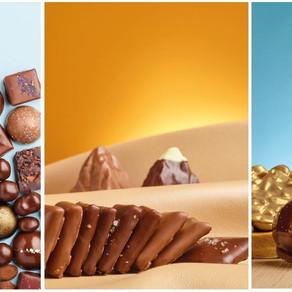 Choco Guide 2020 ist erschienen