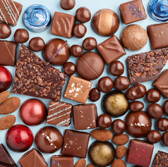 Choco Guide 2020