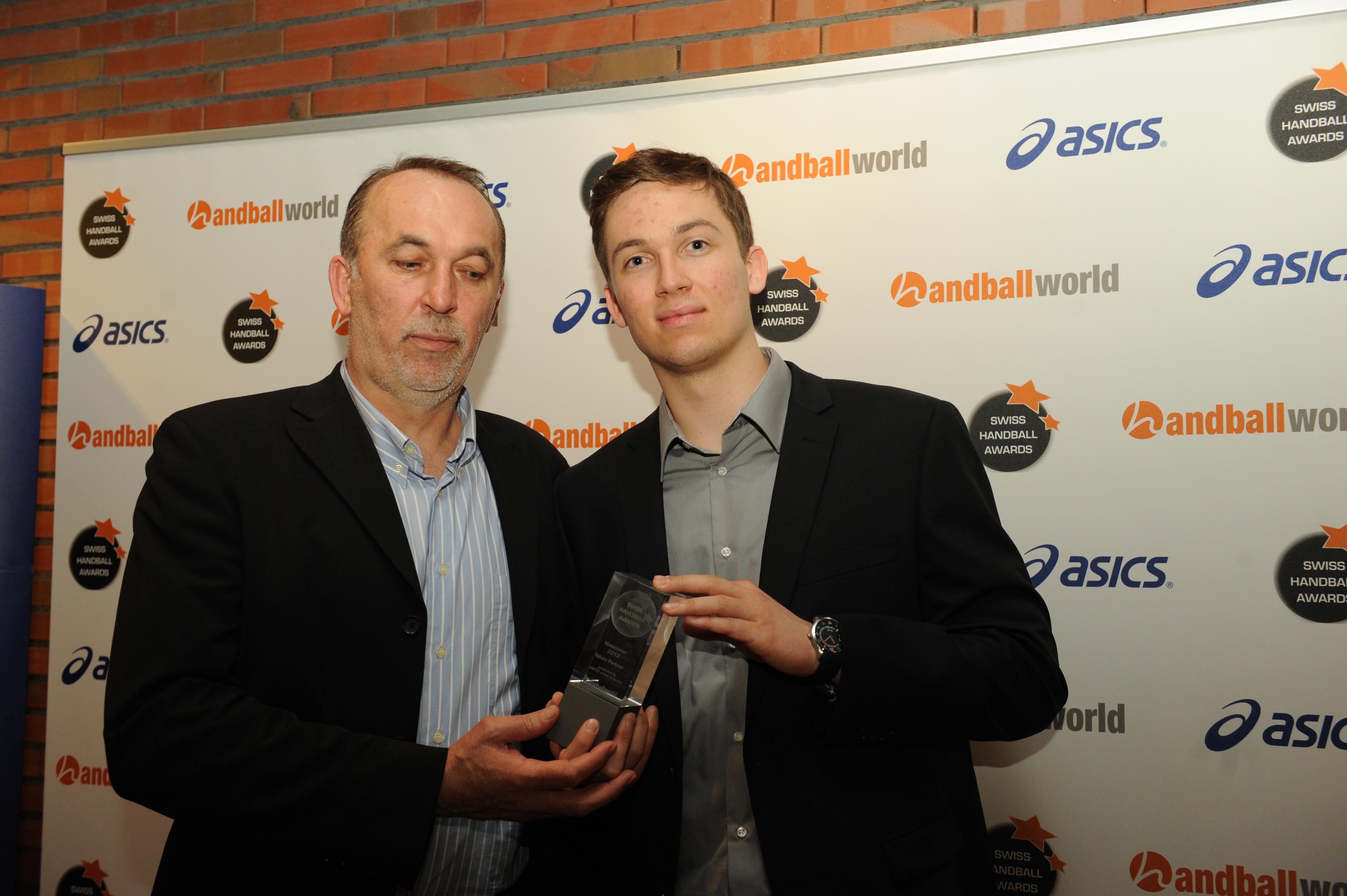 awa_handball2012awards (630).JPG