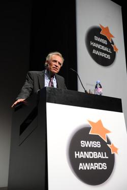 awa_handball2012awards (455).JPG
