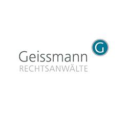 Geissmann Rechtsanwälte