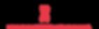 Logo_LxS_mit_Claim_rot1.png