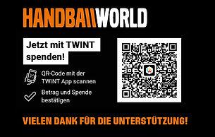 HBW_Twint_315x200px.jpg
