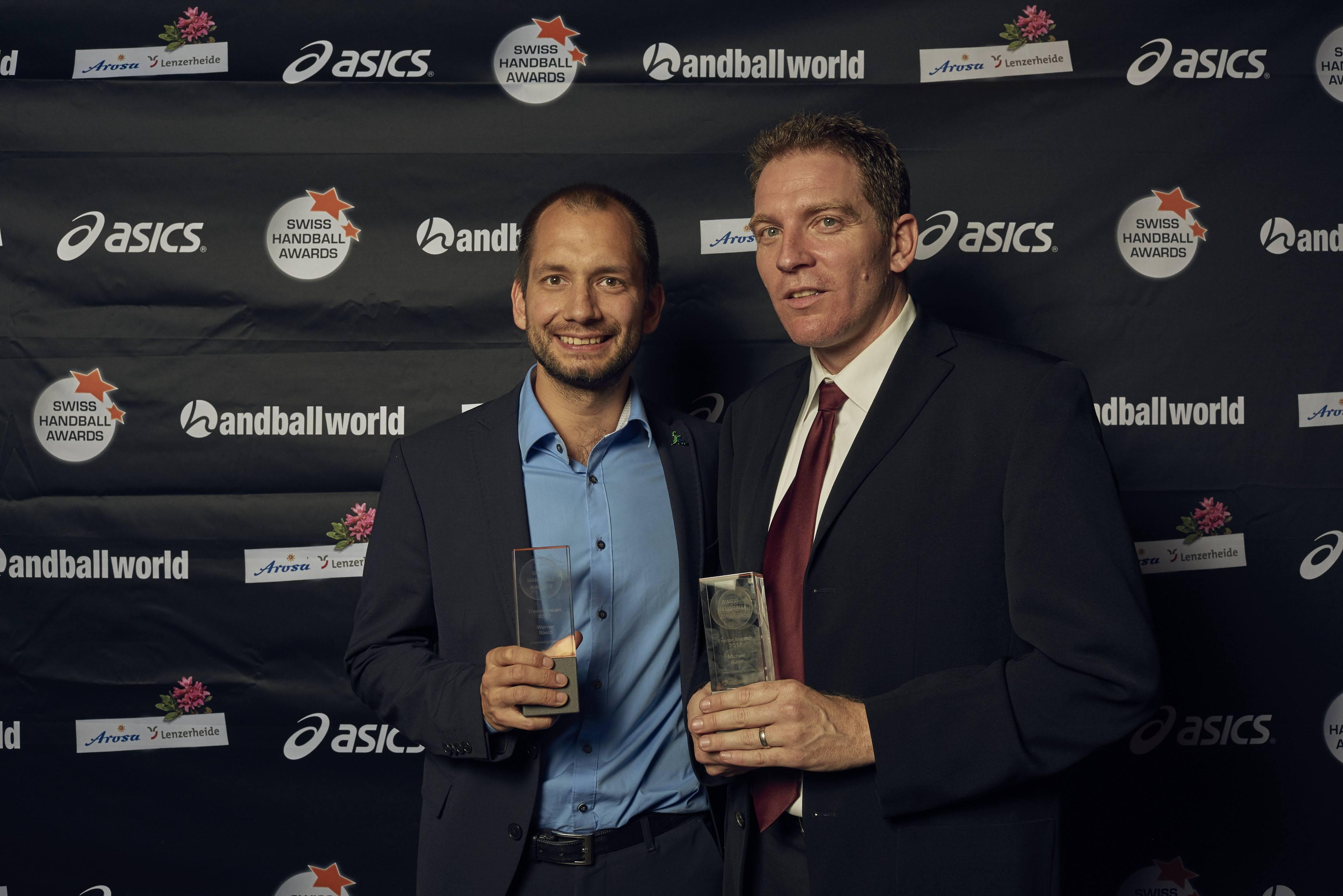Trainer_des_Jahres_2017