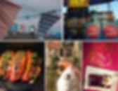 Events_Street Food Festival.jpg