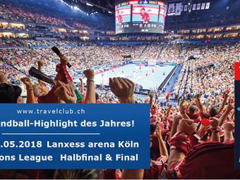 VELUX EHF CL FINAL4