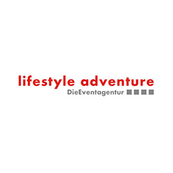 Lifestyle_adventure_Web_SHA