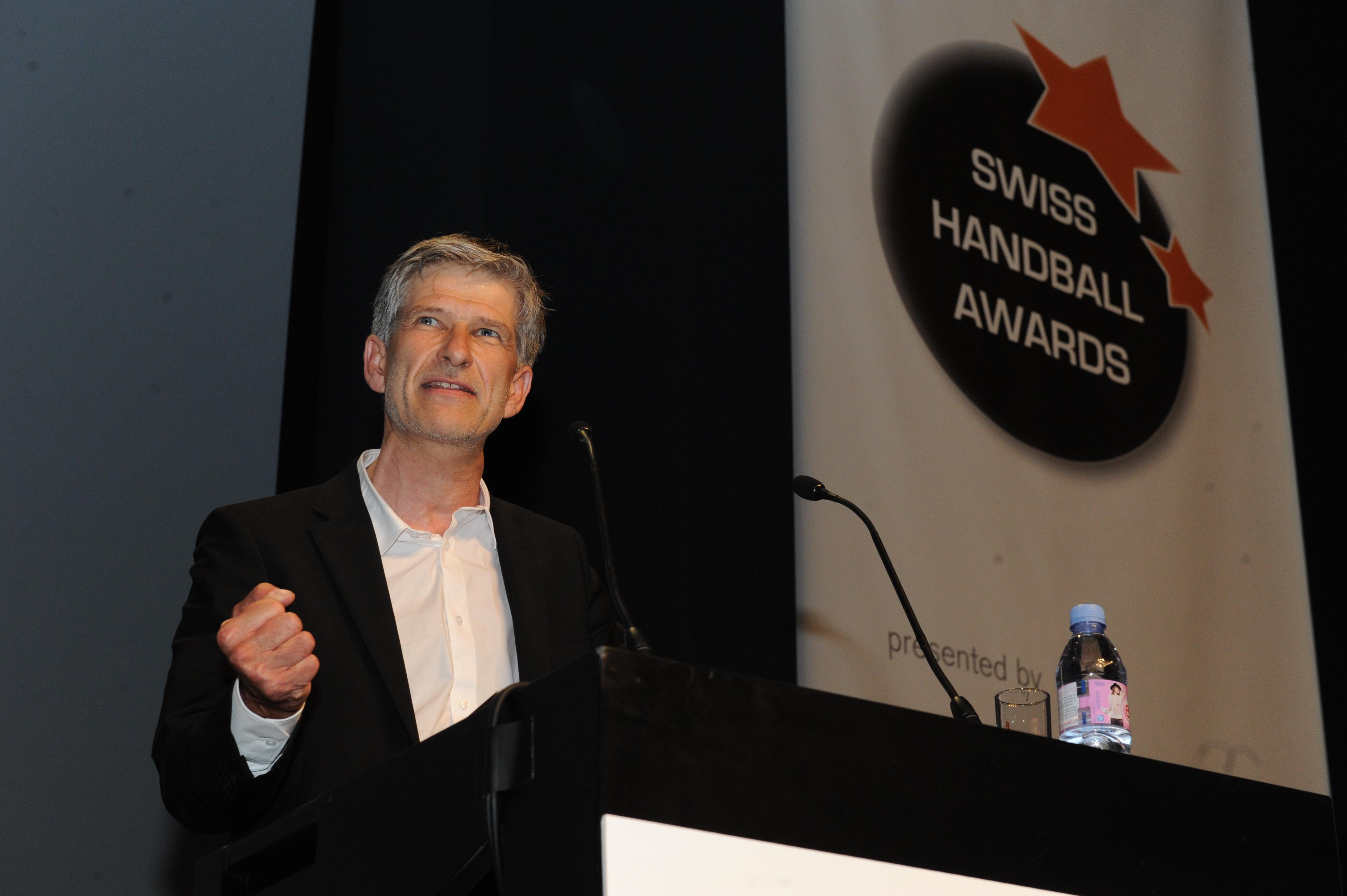 awa_handball2012awards (603).JPG