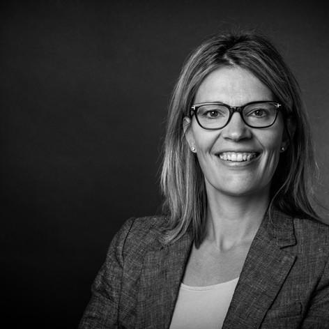 KATJA BOPP Leiterin Marketing & Kommunikation / Projekte  katja.bopp@makoli.ch