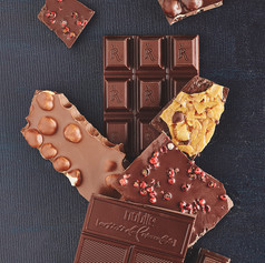 Choco_Chocolatier_4.jpg