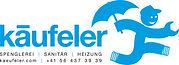 logo_kauefeler_url.jpg