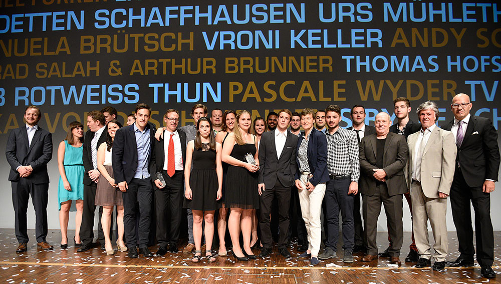 Gewinner_Swiss_Handball_Awards_lowjpg.jpg