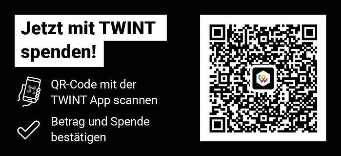 TWINT_Individueller-Betrag_black_DE.png