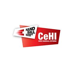 Cehi_SHA_Web