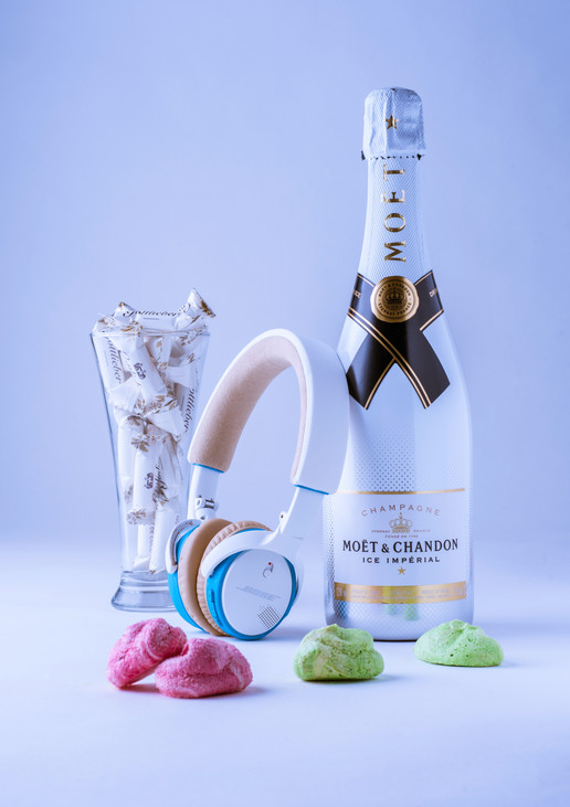 Champagner-3.jpg