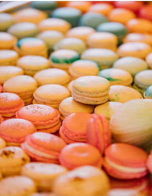 Food_Zurich.JPG