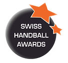 Logo Swiss Handball Awards.jpg