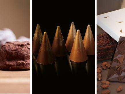Schokoladen-Schmaus im Aargau
