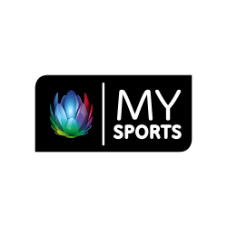 MySports_Web_SHA