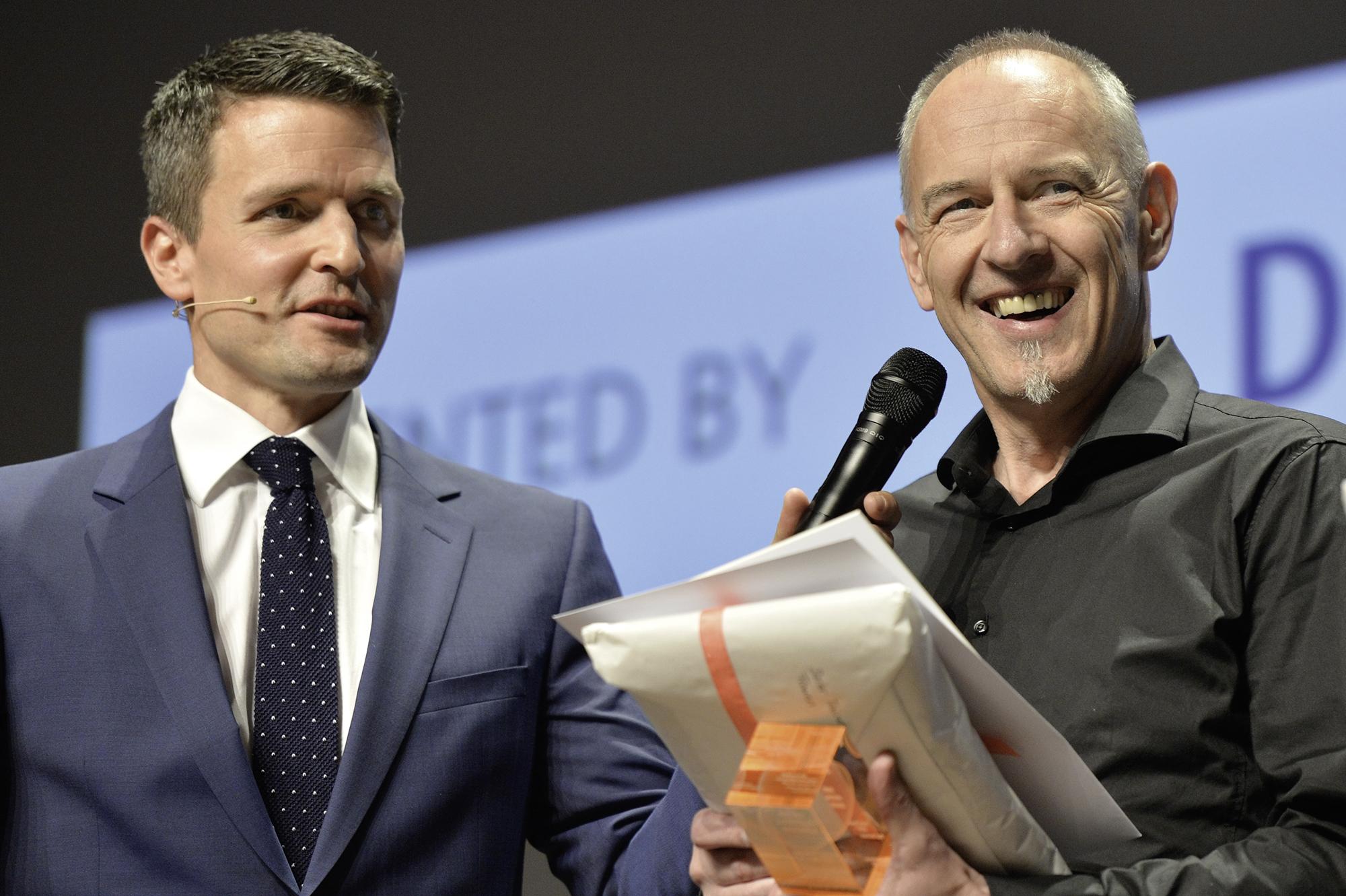 8-11_awa_AwardsBachmann.JPG