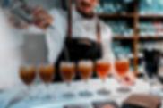 Food_Zurich_Opening.jpg