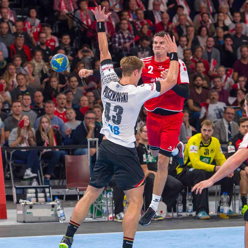 Schweiz-Deutschland_handballworld